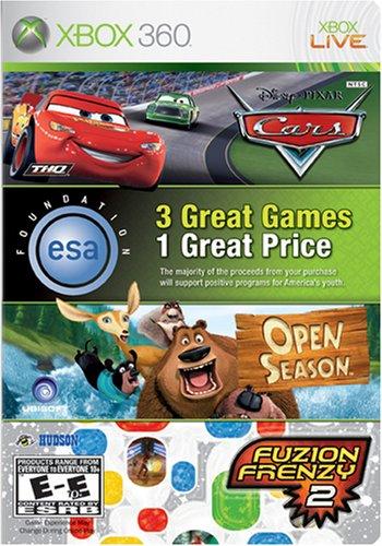Xbox 360 Holiday Bundle Xbox 360