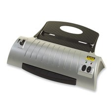 3M Commercial Office Supply Div. Products - Thermal