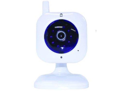 Hootoo HT-IP002-WS Wifi Two-way Audio Night Vision