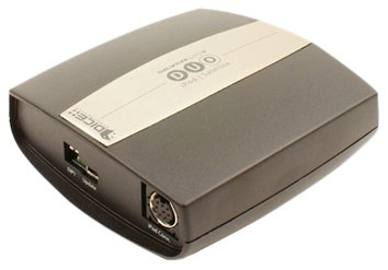 Silverline DUO DUO-100-BMW BMW/Mini Trunk Connection