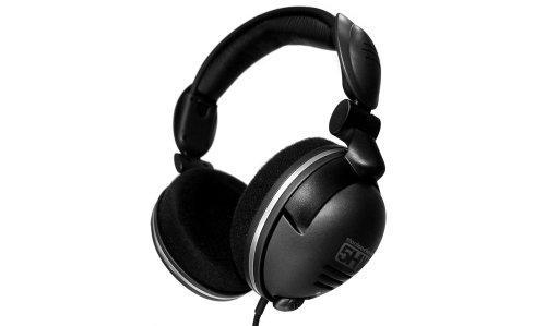 SteelSeries 5H V2 Gaming Headset (Black) Windows