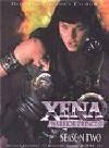 Xena Warrior Princess Season Two: Deluxe Collectors