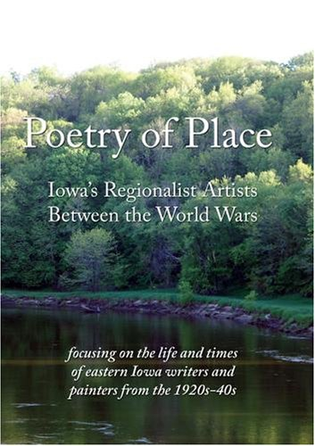 Poetry of Place