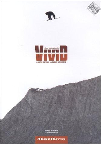 Vivid (Snowboarding)