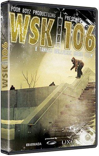 WSKI 106