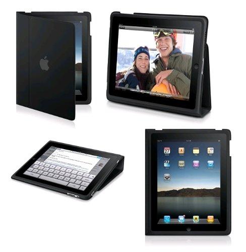 Apple iPad Case (CASE-ZML MC361ZM/B)