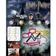Forever Collectibles Harry Potter Logo Bandz HARRY