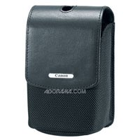 Canon PSC-3300 Deluxe Soft Case for Canon SX130IS