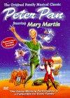 Peter Pan (1960)