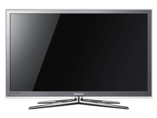 Samsung UN55C9000 55-inch 3D 1080p LED HDTV