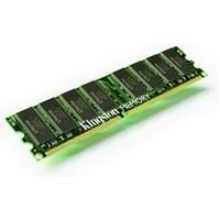 Kingston 256MB DDR2 SDRAM Memory Module 256MB Windows