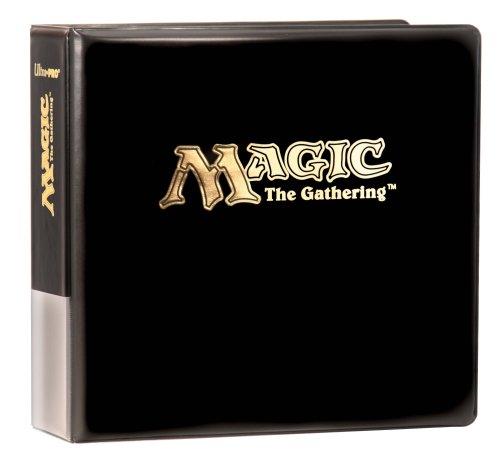 Ultra Pro The Magic the Gathering (MTG) - D-Ring