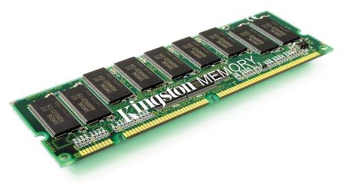 Kingston 512MB PC2700 SO DIMM C2.5 UNB ( Windows