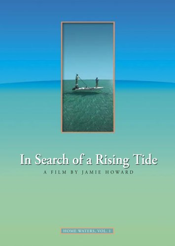 In Search of a Rising Tide