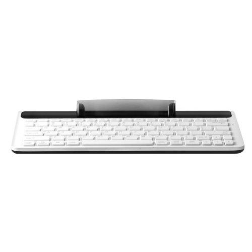 Samsung ECR-K10AWEGSTA Galaxy Tab Full Size Keyboard