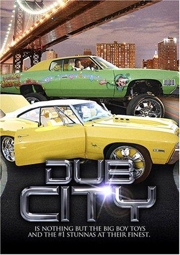 Dub City