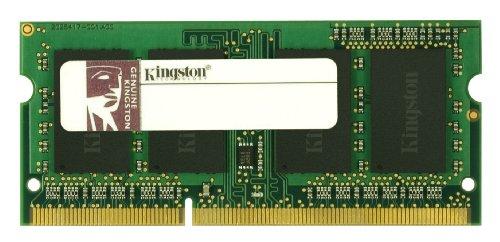 Kingston Apple 2GB 1066MHz DDR3 SODIMM iMac and