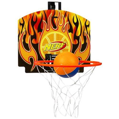 Nerfoop Nerf Basketball Hoop