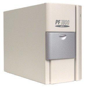 Pacific Image Electronics PrimeFilm 1800AFL Windows