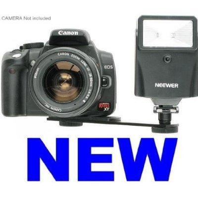 New All-Camera (Sony, Canon, Nikon, Olympus, Kodak,
