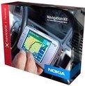 Nokia NAVKITN800 Navigation Kit for N800 Internet