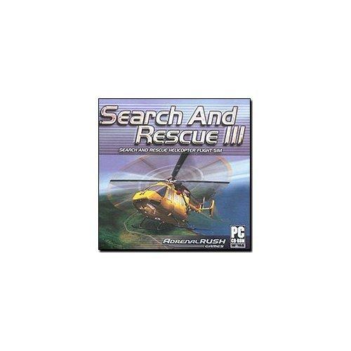 SEARCH AND RESCUE 3 Windows