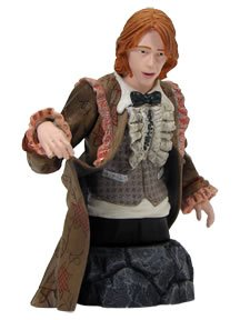 Harry Potter: Bust-Ups Timeless Collection Ron Weasley