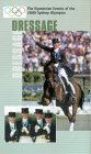 The Equestrian Events of the 2000 Sydney Olympics: