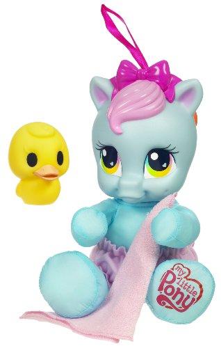 My Little Pony So Soft Ragdolls - Rainbow Dash