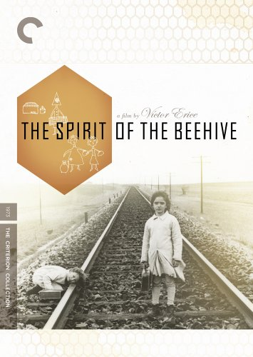 Spirit of the Beehive: The Criterion Collection