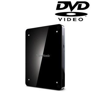 DVD Super Multi Drive