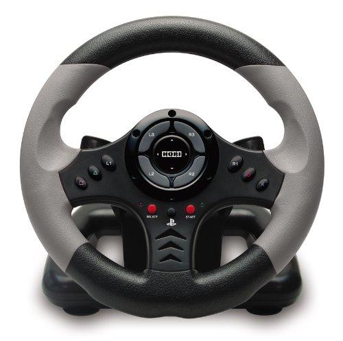 PS3 Racing Wheel Controller PS3