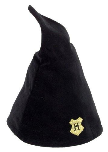 Movie Harry Potter Student Hat
