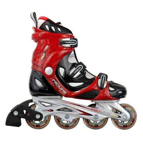 Roller Derby Pro Line 900 M's In-line Skate - 11