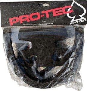 PRO-TEC B2 Skate Stage 2 Liner Grey / Black Large