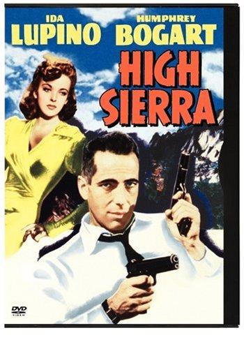 High Sierra (Snap Case)