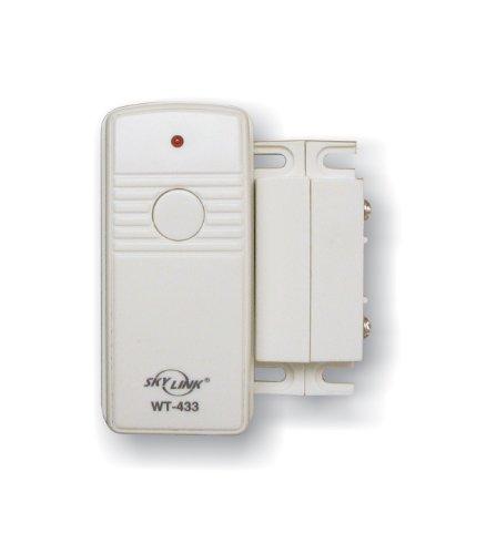 Skylink WT-433 Window/Door Sensor