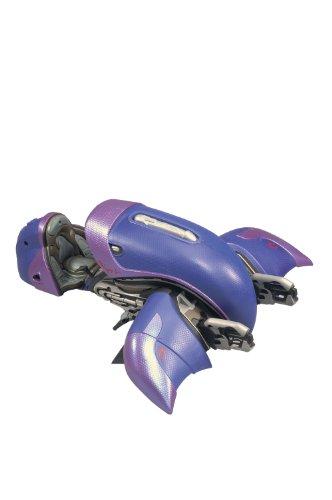 McFarlane Toys Halo Reach Series 1 Vehicle Boxed Set -