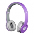 Just Beats Solo On-ear Headphones with ControlTalk™