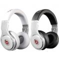 Beats Pro High Performance Professional Headphones