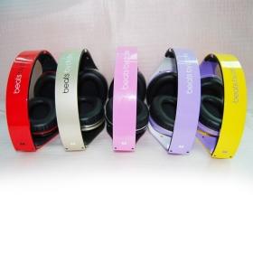 Monst-er Studio for 5 Colors