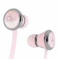 Diddybeats High Performance In-ear Headphones by Monst*er