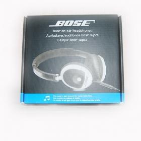 Original Bose On-Ear Headphones
