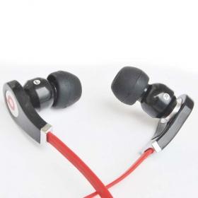 Beats by Dr. Dre In-Ear Headphones