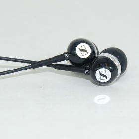 Sennheiser High Definition Headphone I300