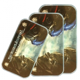 Transformers Cases for iphone 4