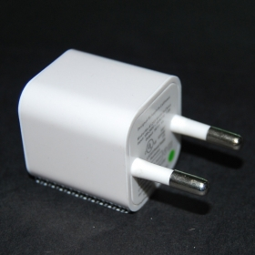 5in1 Charger For iPhone 5/4GS