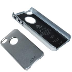 SGP iPhone 4 Case Ultra Thin Matte Series