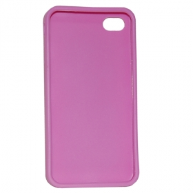 kate spade new york Case for iPhone 4