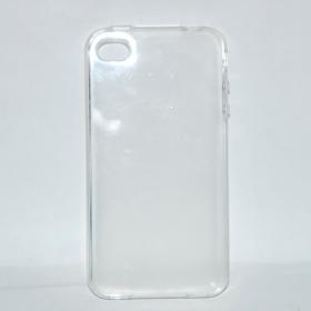 Belkin Shield Eclipse for iPhone 4